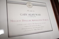 million-dollar-associates-certificate