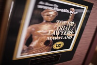 top-100-trial-lawyers-maryland