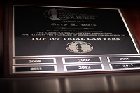 top-100-trial-lawyers-near-you